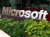 Four big takeaways on the Ballmer era at Microsoft