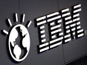 IBM shows growth after 22 straight quarters of declining revenues, but has it turned the corner?