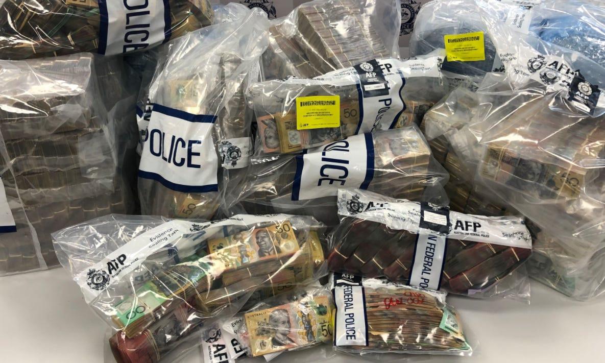 op-maidos-cash-seized-26november2020.png
