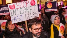 What you need to know about the FCC's net neutrality repeal