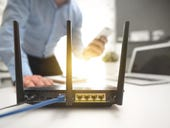 Wireless router satisfaction plummets amid rise in remote work, online learning, says J.D. Power