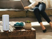 The best IoT, smart home gadgets in 2018