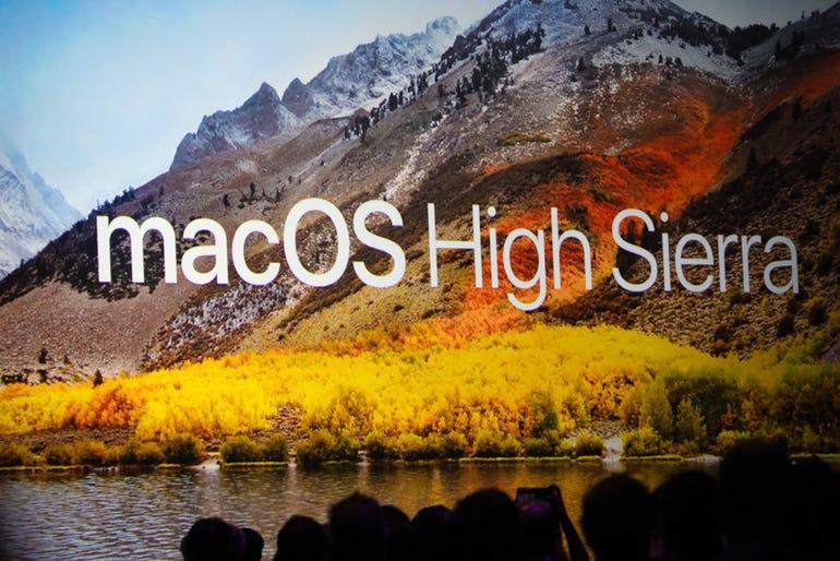 high-sierra.jpg