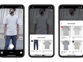Facebook debuts bevy of new commerce tools as it aims to expand shopping across its apps