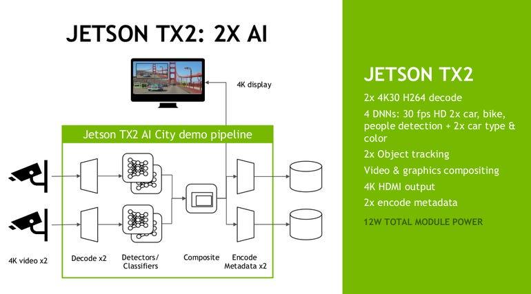 jetson-tx2.png