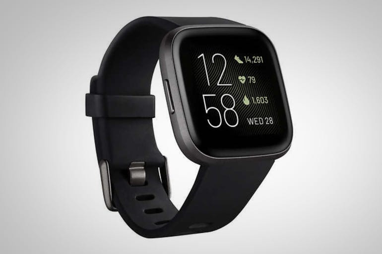 Google's purchase of Fitbit will result in privacy issues