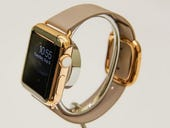 Top iOS news of the week: Happy watch owners, dominating smartwatch space, iOS 9 beta 2