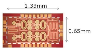 fujitsu-phase-shifter-chip.png