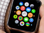 Apple WWDC 2015: Apple Watch OS update, third party native apps on tap