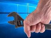 The Windows 10 security guide: How to protect your business