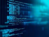 Microsoft brings AI to GitHub to create a smart programming Copilot tool