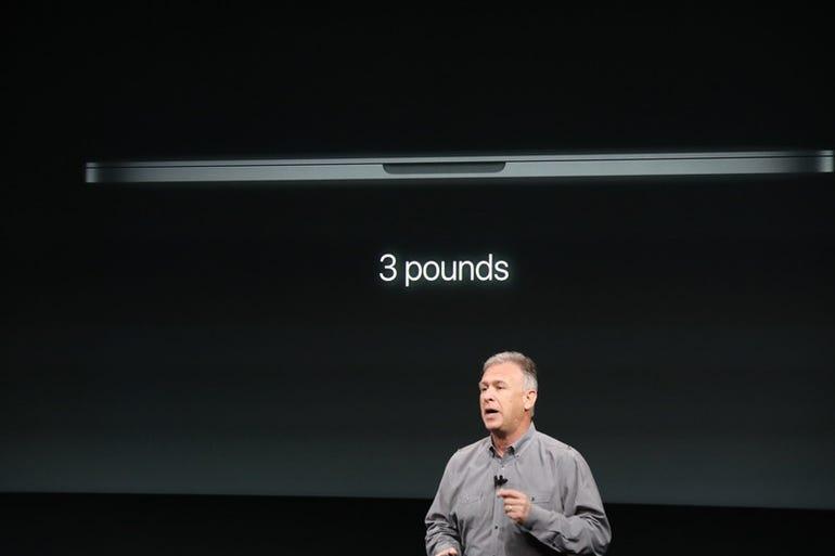 apple-event-mac-3-pounds.jpg