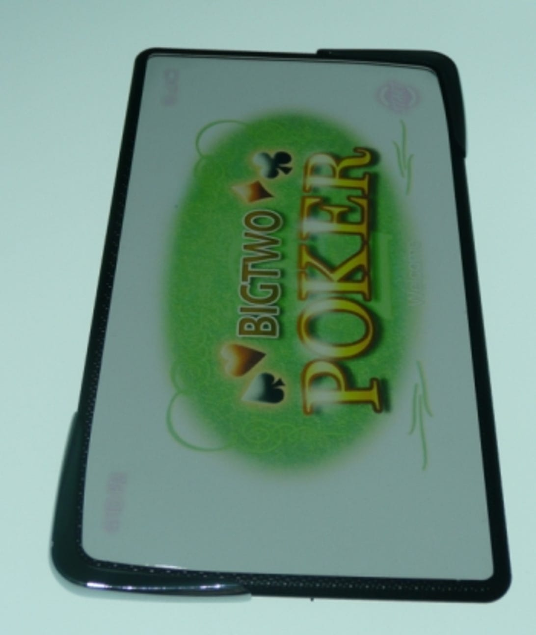 40154154-6-iris-asus-bingo-350.jpg