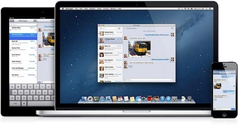 apple-ipad-iphone-mac