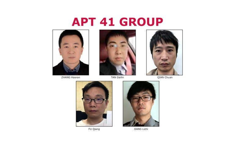APT41