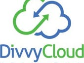 Is DivvyCloud Cloud Management Platform the best choice for you?