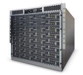 microservers-sm10000