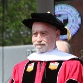 Peter Schwartz an internationally renowned futurist, business strategist, and author, is cofounder and chairman of Global Business Network