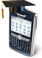 student-blackberry-mortorboard-zaw2