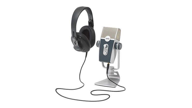 akg-podcaster-essentials-header.jpg