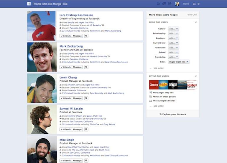 zdnet-facebook-graph-search