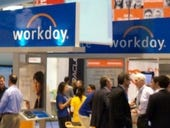 Workday readies OpenStack cloud