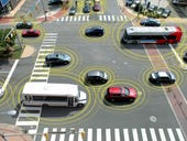 The Internet of Things: Cool connected cars
