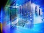 Nvidia, AMD show high performance computing gains
