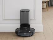 Ecovacs Deebot N8 Pro+ review: A 2-in-1 robot vacuum with an auto-empty station included