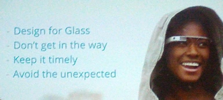 glasstips