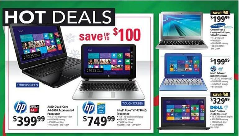 hhgregg-black-friday-2014-ad-sales-deals-tablets-laptops-desktops