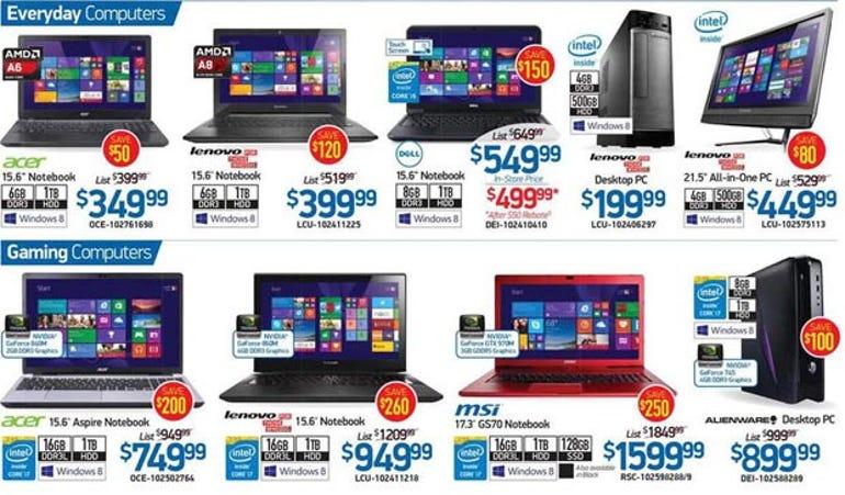 tiger-direct-black-friday-2014-ad-sales-deals-tablets-laptops-desktops