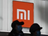 Xiaomi requests to be removed from United States' Communist Chinese military company list