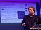 US government has no idea how to wage cyberwar: Ranum