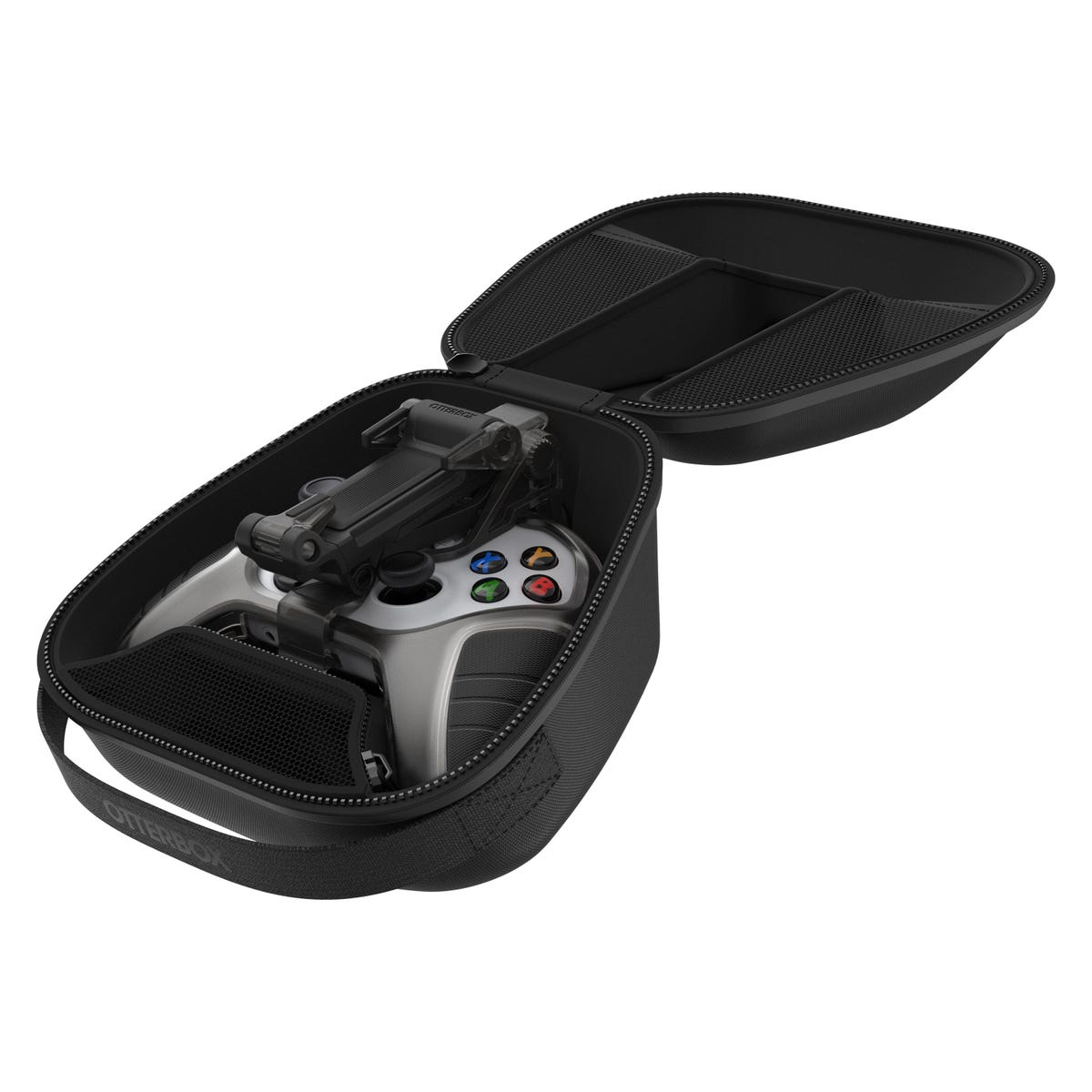 gaming-carry-case-12.jpg