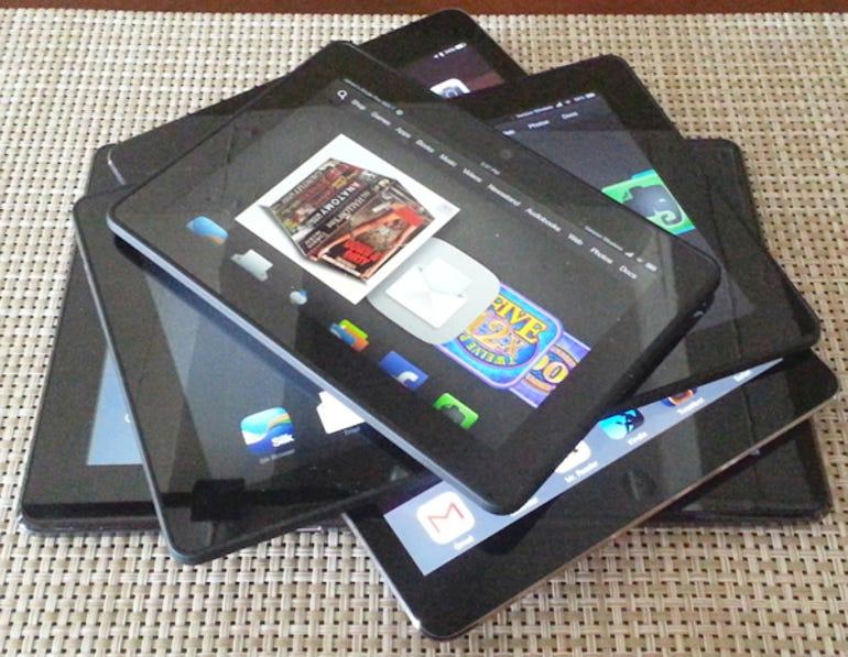 JK Tablets