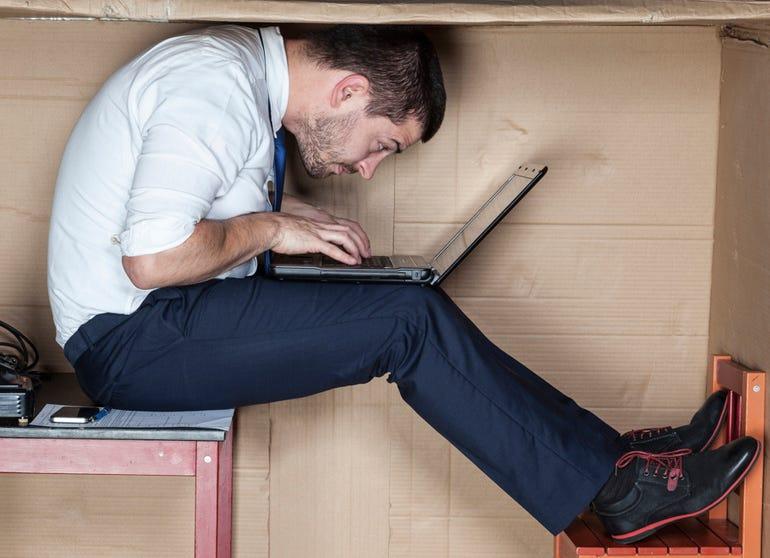 businessman-in-box.jpg