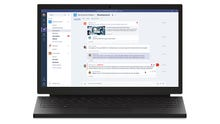 Microsoft Teams review: Serious competition for Slack and HipChat
