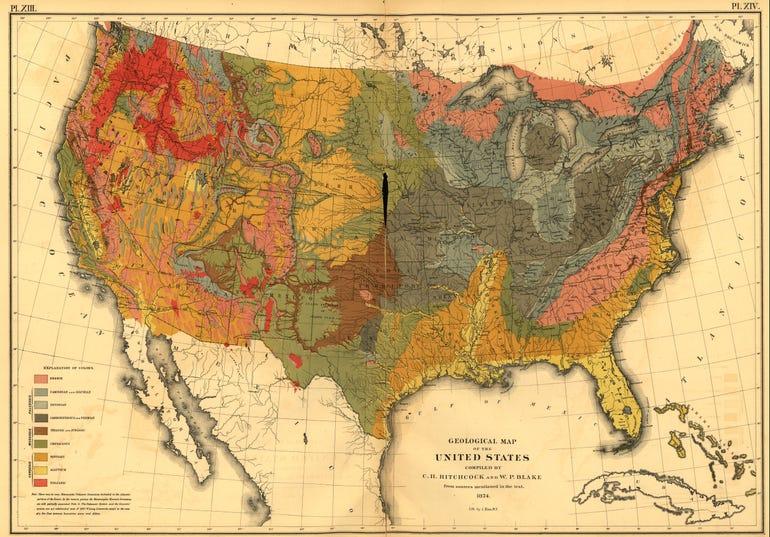 1870-geology-map.jpg