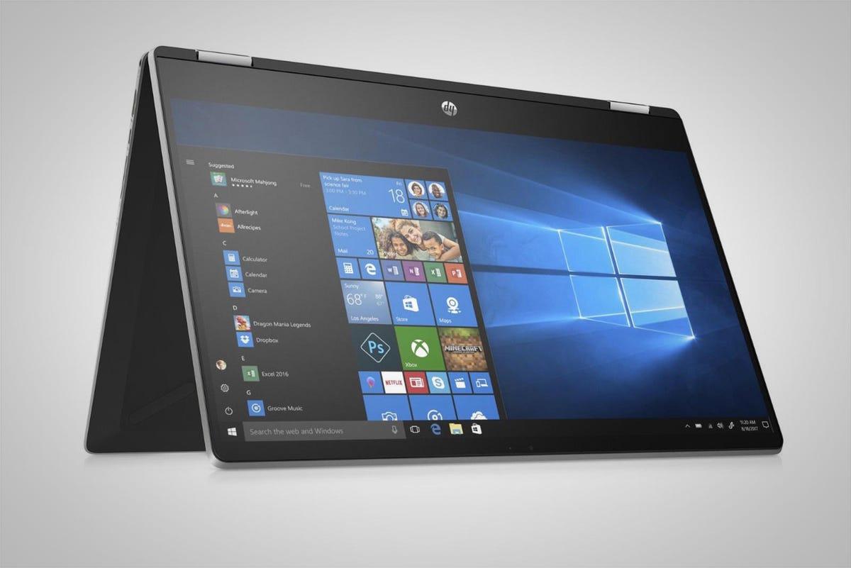 hp-pavilion-x360-laptop-notebook-costco-black-friday-deals-specials-sales.jpg