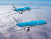 KLM and Schipol invest in IoT startup that uses mesh networking to keep tabs on kit