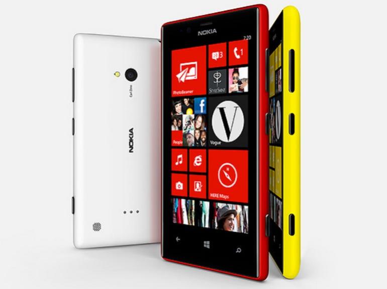 Lumia_720