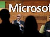 Build 2021: Microsoft reveals enhancements to Power BI, Cosmos DB