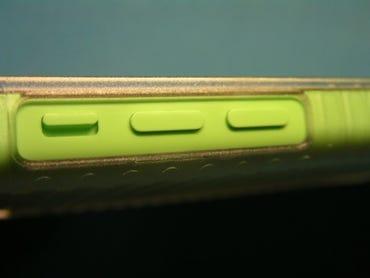 STM5ciPhone4