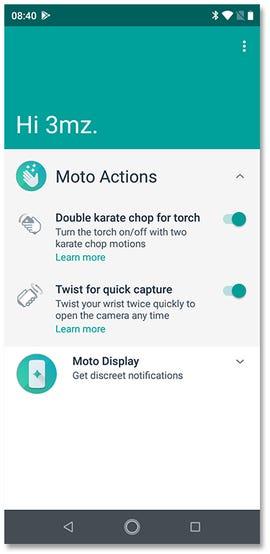 motorola-onemoto-actions.png