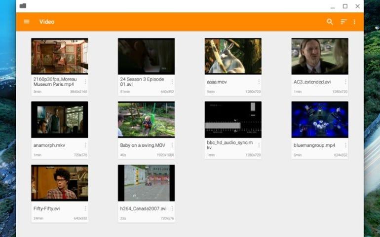 VLC for Chrome.jpg