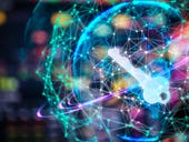 10 ways to develop cybersecurity policies and best practices
