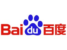 China's answer to Google, Baidu has Glass-style prototype in the works