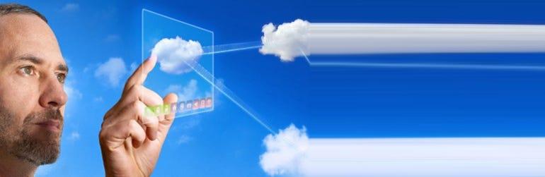 office-display-cloud