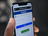 Facebook, Covalen accused of building moderator 'wall of secrecy' through NDAs